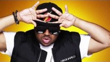 The-Dream 'Love King (Remix)' music video
