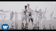 Fitz And The Tantrums 'HandClap' music video