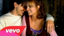 Britney Spears 'From the Bottom of My Broken Heart' music video