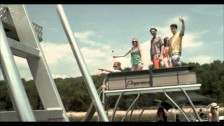 Little Big Town 'Pontoon' music video
