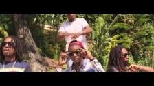Soulja Boy 'We Ready' music video