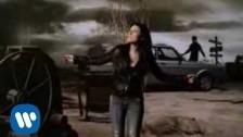 Laura Pausini 'Non Me Lo So Spiegare' music video
