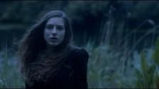 Birdy 'Shelter' music video