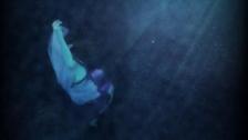 TesseracT (3) 'Eden 2.0' music video