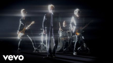 The Offspring 'Let The Bad Times Roll' music video
