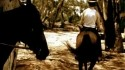 Boyzone 'Isn't It A Wonder' Music Video