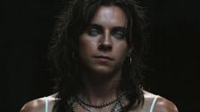 PVRIS 'Monster' music video