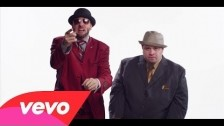 R.A. The Rugged Man 'Sam Peckinpah' music video