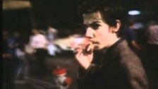 Alphaville 'Romeos' music video