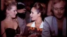 Morten Abel 'Birmingham Ho' music video