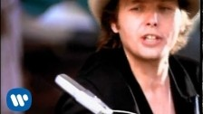Dwight Yoakam 'Sorry You Asked?' music video