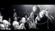 Jamelia 'Beware Of The Dog' music video