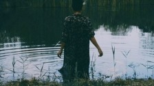 Jansky 'Apocalipsi' music video