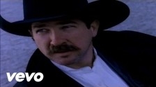Brooks & Dunn 'My Maria' music video