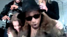 Theophilus London 'Why Even Try' music video