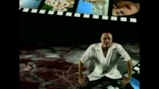 Elvis Crespo 'Suavemente' music video