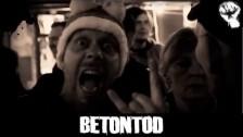 Betontod 'Nie vergessen' music video