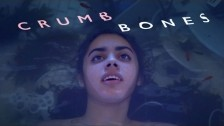 Crumb 'Bones' music video