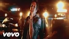 Papa Roach 'No Matter What' music video