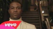 A$AP Ferg 'Shabba' music video