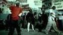 MC Solaar 'RMI' Music Video