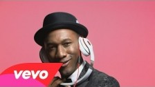 Aloe Blacc 'Can You Do This' music video