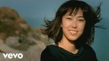 Joanna Wang 'Nobody's a Nun' music video