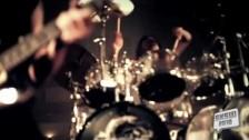 Orphaned Land 'Sapari' music video