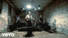 Hugo 'Bread & Butter' music video