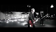 Goo Goo Dolls 'Stay With You' music video