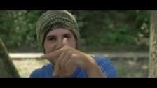 LaHa 'People' music video