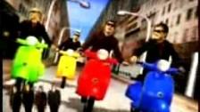 Statuto 'I Campioni Siamo Noi' music video