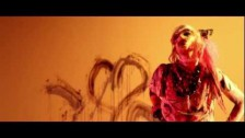 Alek Sandar 'Creature In Me' music video