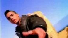 2 Unlimited 'Mysterious' music video