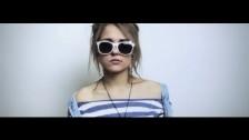 GJan 'Need Your Love' music video