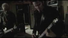 Sevendust 'Licking Cream' music video