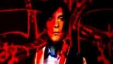 Editors 'Blood' music video