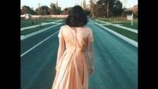 Mermaidens 'Undergrowth' music video