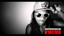 Lil Chuckee 'Slight Work (Remix)' music video