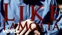 Emmure 'Like LaMotta' Music Video