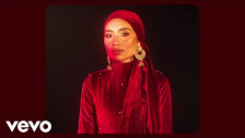 Yuna '(Not) The Love Of My Life' music video