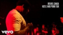 Maino 'Hate Me Now' music video