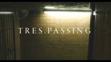 GIANI NYC 'Tres.Passing' music video