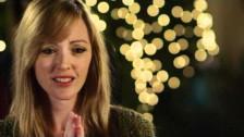 Matthew West 'The Heart of Christmas' music video