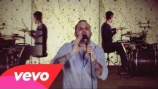 August Burns Red 'Provision' music video