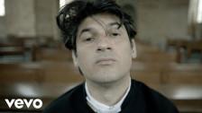 Lea Porcelain 'Gotta Run' music video