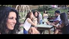 Coez 'Lontana Da Me' music video
