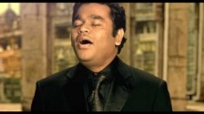 A.R. Rahman 'Jai Ho! (You Are My Destiny)' music video