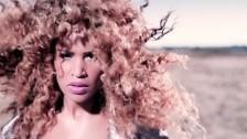 Sharon Doorson 'Run Run' music video