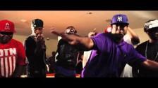 Raheem Malik 'We Out' music video